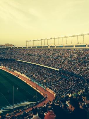 Atlético - Córdoba (6)
