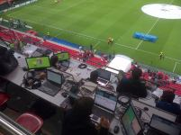 Benfica - Monaco (2)