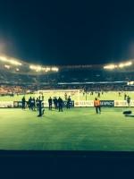 PSG - Nicosie (3)