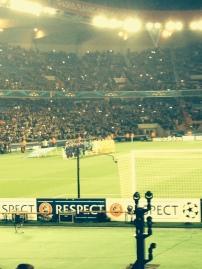 PSG - Nicosie (5)