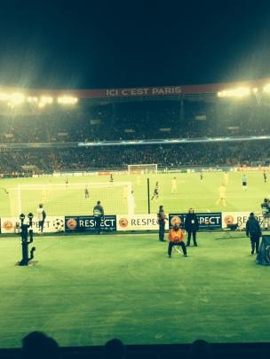 PSG - Nicosie (8)