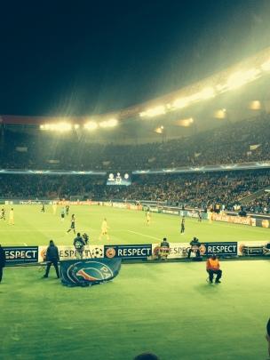 PSG - Nicosie (9)