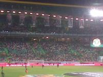 Sporting Portugal - Vitória Setúbal (5)