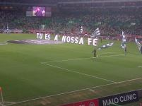 Sporting Portugal - Vitória Setúbal (6)
