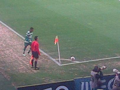 Sporting Portugal - Vitória Setúbal (7)