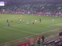 Sporting Portugal - Vitória Setúbal (8)