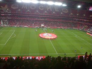 Benfica - Braga (1)