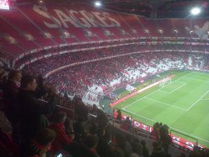Benfica - Braga (2)