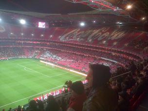 Benfica - Braga (3)