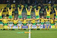 FC Kuban