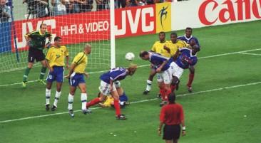 Zinedine Zidane - Source [2]