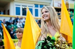 Ирина Юркова