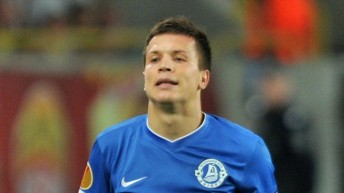 Konoplyanka - Source [10]