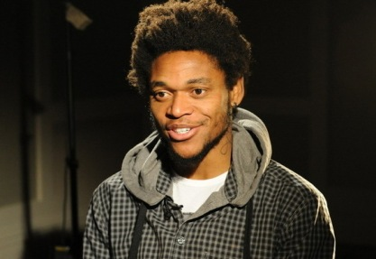 Luiz Adriano - Source [5]