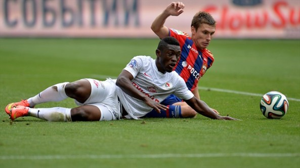 Quincy Promes - Source [4]