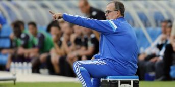 Bielsa - Source [4]