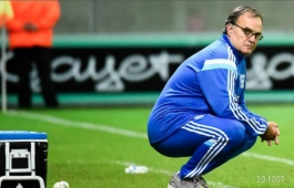 Bielsa - Source [3]
