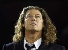 Bruno Metsu - Source [3]