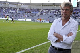 Christian Gourcuff - Source [7]