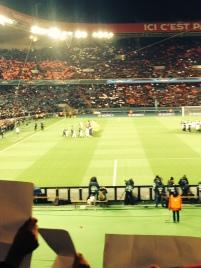 PSG - Chelsea (2)