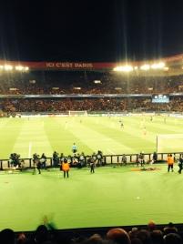 PSG - Chelsea (3)
