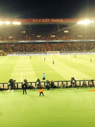 PSG - Chelsea (4)