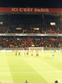 PSG - Chelsea (5)