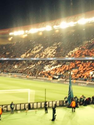 PSG - Chelsea (7)