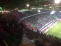 Sporting - Benfica (2)