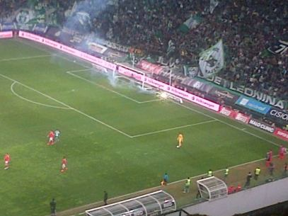 Sporting - Benfica (4)