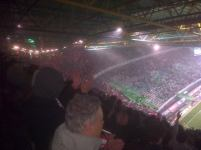 Sporting - Benfica (5)