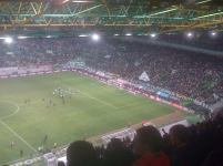 Sporting - Benfica (6)