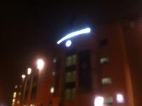 Chelsea / PSG - (1)