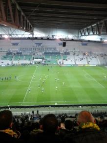 Nantes / Evian (4)