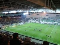 Nantes / Evian (3)