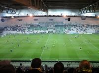 Nantes / Evian (2)