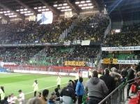 Rennes - FC Nantes (2)