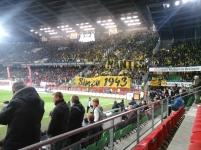 Rennes - FC Nantes (3)