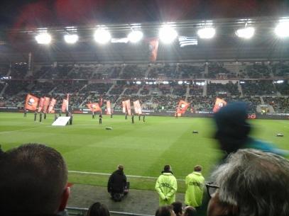Rennes - FC Nantes (4)