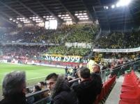 Rennes - FC Nantes (5)