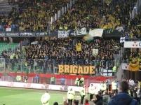 Rennes - FC Nantes (6)