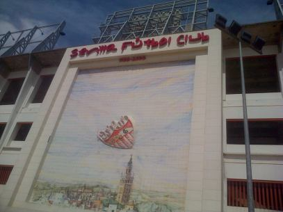Sevilla - Athletic (1)