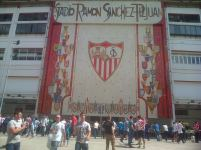 Sevilla - Athletic (3)