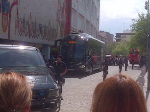 Sevilla - Athletic (4)