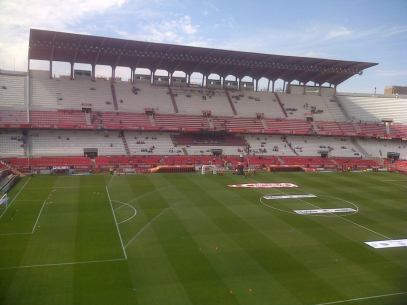 Sevilla - Athletic (6)