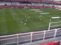Sevilla - Athletic (7)