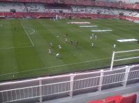 Sevilla - Athletic (7)