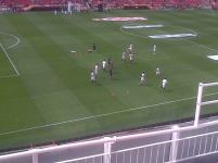 Sevilla - Athletic (8)