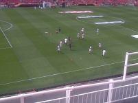 Sevilla - Athletic (8)