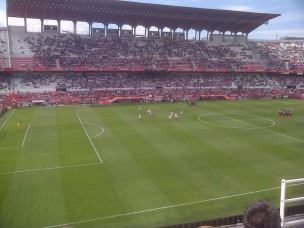 Sevilla - Athletic (9)